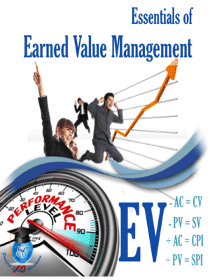 Essentials of Earned Value Management Training