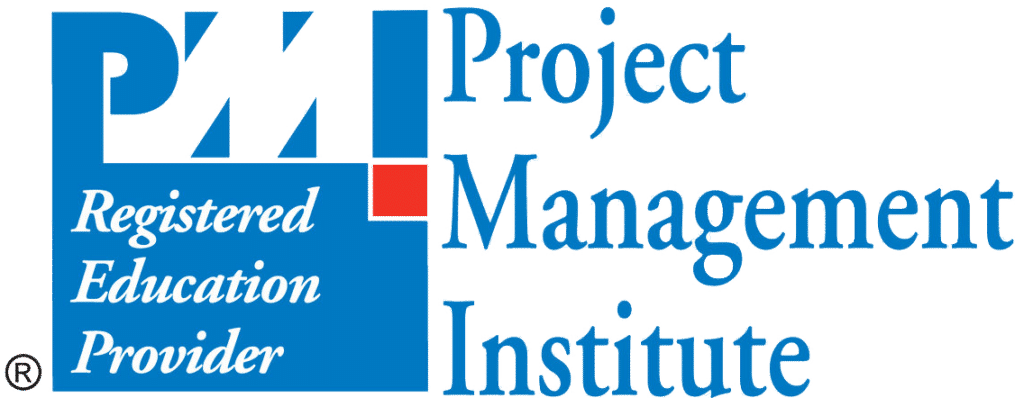 Project Control Academy Approved By Pmi