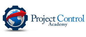Project Control Training