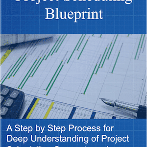SchedulingBlueprint