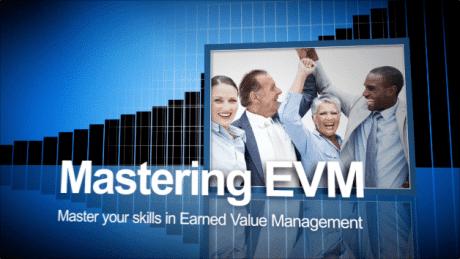 Mastering EVM