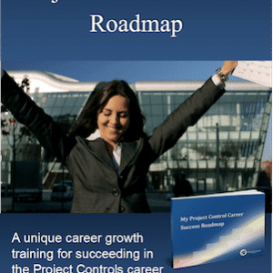 ProjectControlSuccessRoadmapTraining