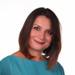 Profile photo of Shohreh Ghorbani